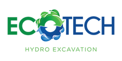 Ecotech Hydro Excavation